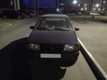 ВАЗ (Лада) 2108, 2000 г., Омск