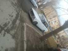 ВАЗ (Лада) 2105, 2004 г., Челябинск