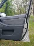 Chevrolet Lanos, 2009 год, 190 000 руб.