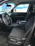 Honda Pilot, 2008 год, 650 000 руб.