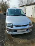 Mitsubishi RVR, 1998 год, 260 000 руб.