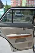 Lexus RX330, 2004 год, 715 000 руб.