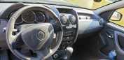 Renault Duster, 2015 год, 900 000 руб.