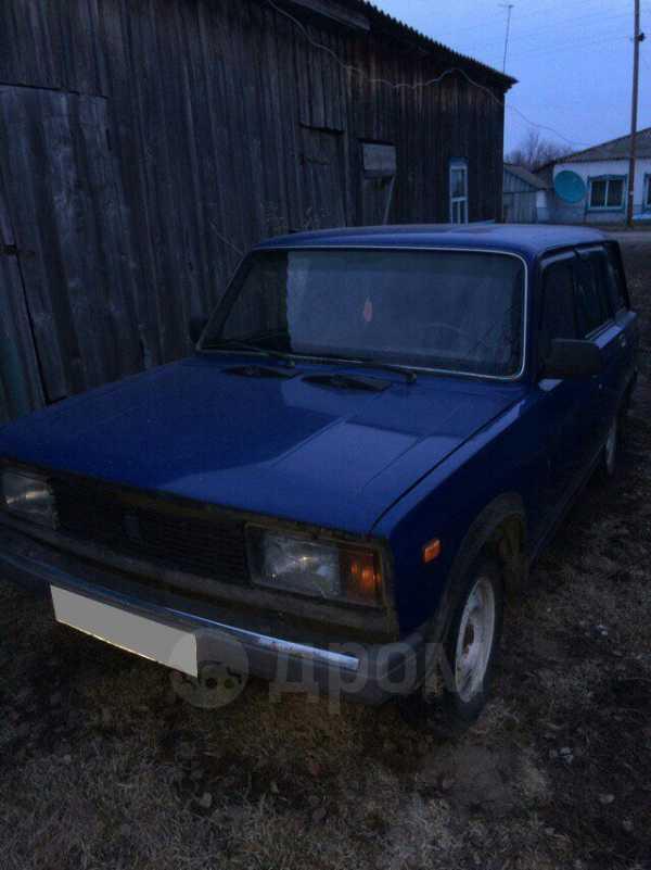 Лада 2104, 2006 год, 75 000 руб.