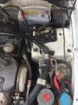 Honda Civic Ferio, 1991 год, 150 000 руб.