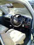 Honda Z, 1999 год, 180 000 руб.