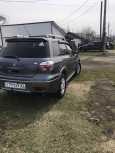 Mitsubishi Outlander, 2004 год, 470 000 руб.