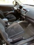 Mitsubishi Outlander, 2012 год, 850 000 руб.