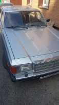 Mazda 929, 1981 год, 15 000 руб.