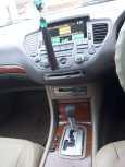 Nissan Cima, 2005 год, 550 000 руб.