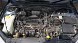 Mazda Atenza, 2005 год, 355 000 руб.