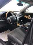 Toyota Camry, 2006 год, 548 000 руб.
