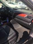 Toyota Camry, 2011 год, 940 000 руб.