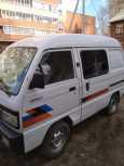 Daewoo Damas, 1998 год, 100 000 руб.