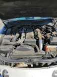 Toyota Soarer, 1991 год, 520 000 руб.