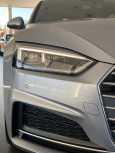 Audi A5, 2019 год, 3 290 699 руб.