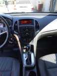 Opel Astra, 2013 год, 560 000 руб.