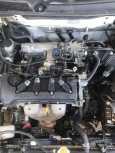 Nissan NV150 AD, 2001 год, 130 000 руб.