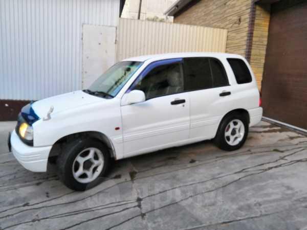 Mazda Proceed Levante, 1997 год, 400 000 руб.