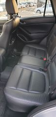 Mazda CX-5, 2013 год, 1 280 000 руб.