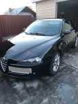 Alfa Romeo 147, 2007 год, 400 000 руб.