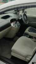 Nissan Presage, 2003 год, 600 000 руб.