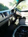 Toyota Hiace, 2005 год, 1 000 040 руб.