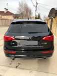 Audi Q5, 2009 год, 1 000 000 руб.