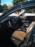 Hyundai NF, 2007 год, 385 000 руб.