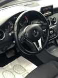 Mercedes-Benz A-Class, 2013 год, 749 999 руб.