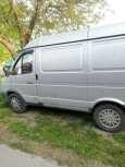 ГАЗ 2217, 2009 год, 197 000 руб.