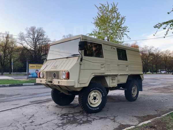 Прочие авто Иномарки, 1977 год, 1 199 000 руб.