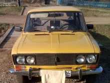 Тасеево 2103 1976