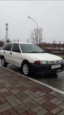 Петропавловск-Камч... Libero 2003