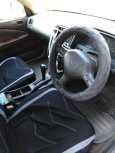 Toyota Corona, 1996 год, 200 000 руб.