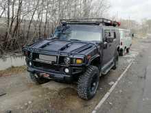 Иркутск H2 2004