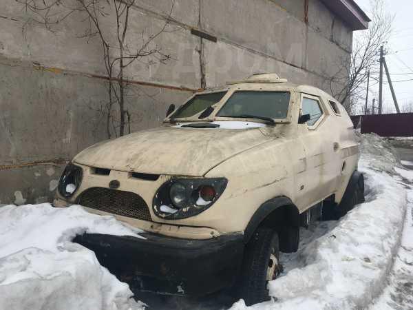 Прочие авто Россия и СНГ, 1998 год, 100 000 руб.