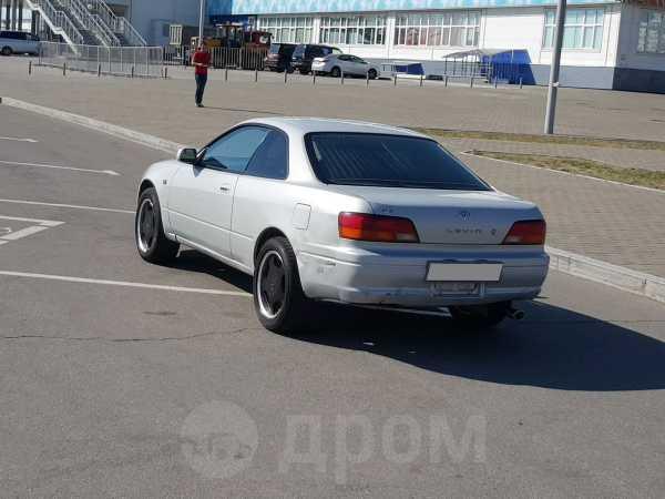 Toyota Corolla Levin, 1997 год, 160 000 руб.
