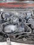 Mazda Familia, 1992 год, 30 000 руб.