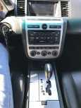 Nissan Murano, 2003 год, 349 000 руб.