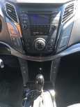 Hyundai i40, 2014 год, 859 000 руб.