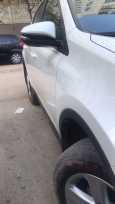 Toyota RAV4, 2013 год, 980 000 руб.