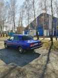 Лада 2105, 2011 год, 115 000 руб.