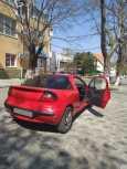 Opel Tigra, 1996 год, 170 000 руб.