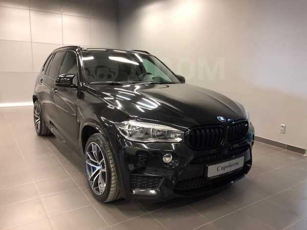 BMW X5, 2015 год, 3 950 000 руб.