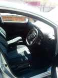 Subaru Trezia, 2011 год, 445 000 руб.