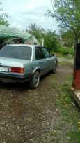 BMW 3-Series, 1984 год, 75 000 руб.