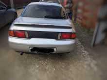 Колывань Corolla Ceres 1995