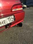 Toyota Corona Exiv, 1996 год, 160 000 руб.