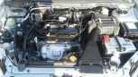 Mitsubishi Lancer, 2007 год, 279 000 руб.